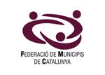 Federació de Municipis de Catalunya