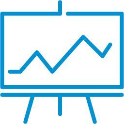 chart-2-256