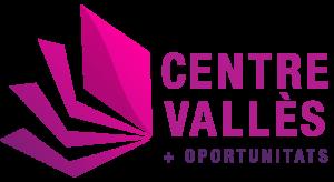 Centre Vallès