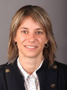 Alba Barnusell