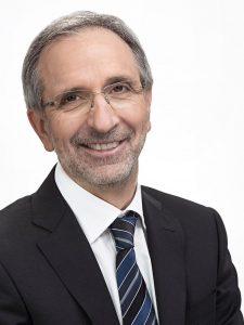 Josep Mayoral