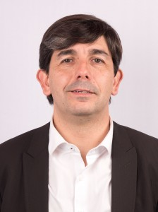 Josep Maria Gontan