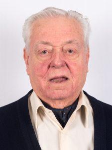 Luis Melé