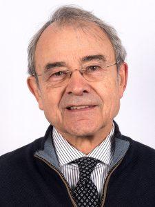 Ricard Saurí