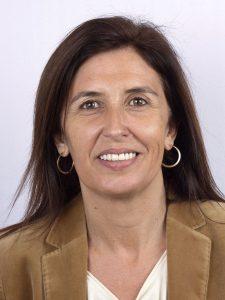 Montse Barceló