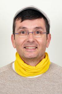 Josep Canudas