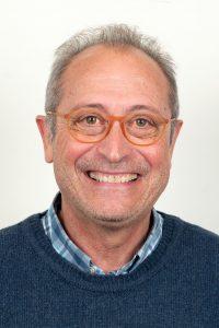 Amadeu Barbany