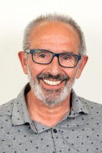 Miguel Revello