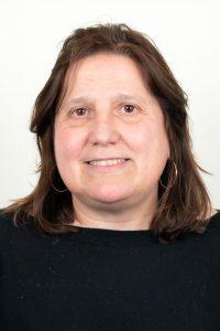 Mònica Ribell