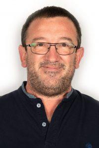 Francesc Gutiérrez Ruiz