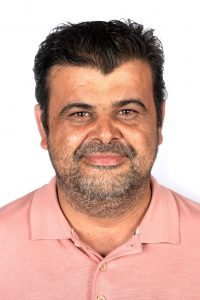 José Manuel Matias Hueltes