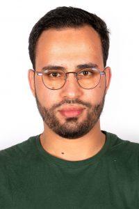 Mohamed Lemoudden Hamdan