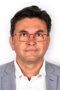 Daniel Boil Serna