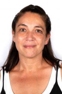 Cristina Muñoz Crespo