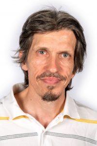 Jordi Delclòs Casas