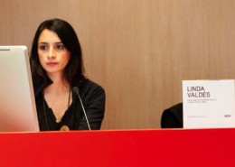 Linda Vallés