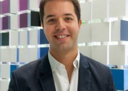 Xavier Capellades
