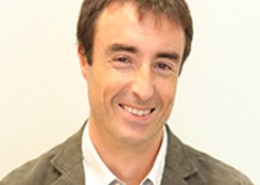 Víctor Oliver