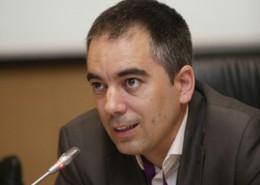 Marc Garriga