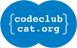 LogoCodeClubCat