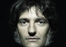 Josep Perelló