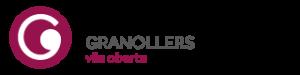 LogosOpenDataGranollers