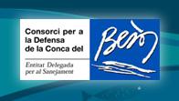 El Consorcio para la defensa del rio Besos ha resultado ganador del Premio Ciudad Sostenible en la categoría de Agua. En los últimos años han desarrollado un proyecto de co digestión anaeróbica de los fangos de la depuradora para incrementar la producción