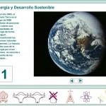 expo energia-cc UNED