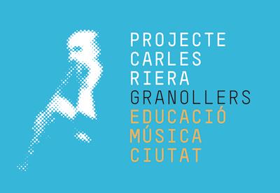Logo_Projecte_Carles_Riera_400_276