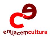 enllacem_logo300_235
