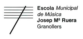 logo_emruera_b