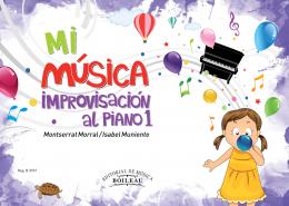 Impro piano 1_2