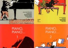 Llibres_piano