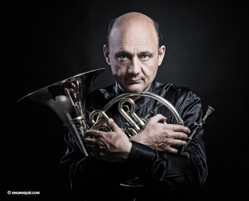 Javier-Bonet