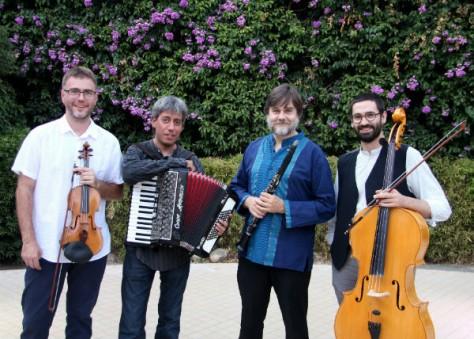 klaima_Concert_en_record_de_CarlesRiera
