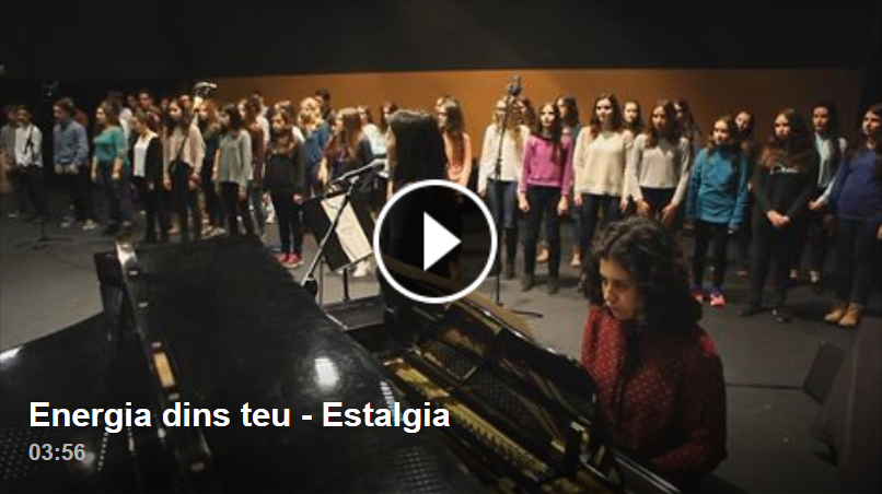 video_estalgia