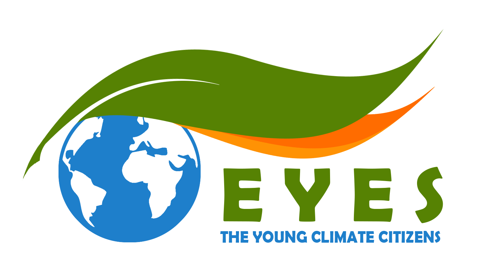 EYES - Engaging Youth in Sustainable Energy Planning