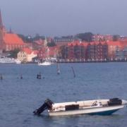 Imatge de Sonderborg, Dinamarca