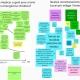 Sessió virtual de la Taula Jove d'Acció Climàtica
