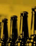 cervesa_artesana