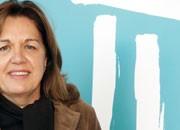 Teresa M. Ferrer