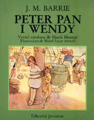 llibre peter