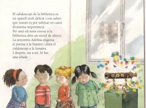 (2)escanear0016
