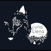 Luna20Llena