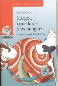 (3)cargol20coberta