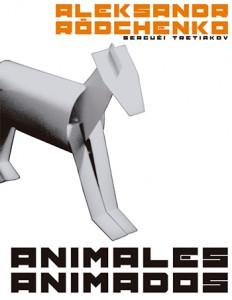rodchenko-animales_cover
