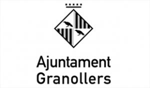 AjuntGranollers