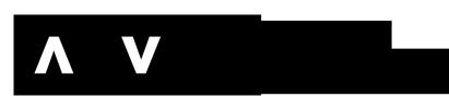 logo_acvic