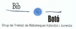 bibboto