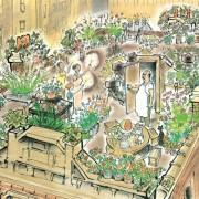 david-small-ekare-la-jardinera-sarah-stewart-e (Medium)